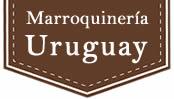 Marroquineria Uruguay